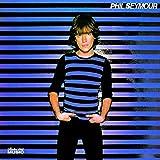 Phil Seymour (1980)