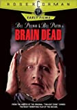 Braindead (1992) (Movie)