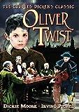 Oliver Twist (1933) (Movie)