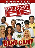 American Pie Presents: Band Camp (2006) (Movie)