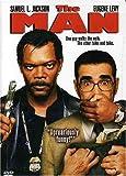 The Man (2005) (Movie)