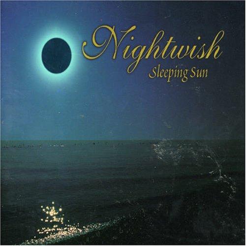 Sleeping Sun [Canada EP]