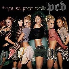 MP3 ALBUM - Pussycat Dolls - PCD