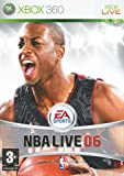 NBA Live 06 (2005) (Video Game)