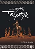 騎馬オペラ・ジンガロ/トリプティック [DVD]