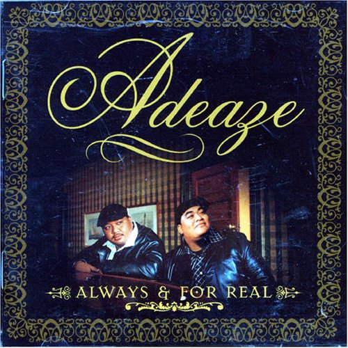 Always & For Real Album