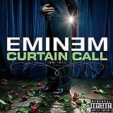 Album Cover: Curtain Call