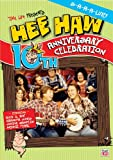 Hee Haw (1969 - 1992) (Television Series)