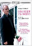 Broken Flowers (2005) (Movie)