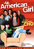 Watch All American Girl Online