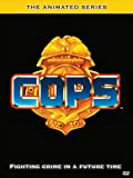 Watch The Cops