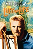 Lust for Life (1956) (Movie)
