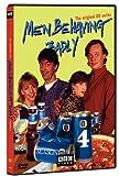 Men Behaving Badly (UK) (1992 - 1998) (Television Series)