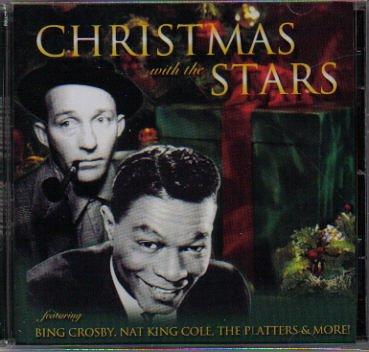 Nat King Cole Weihnachtslieder.Bing Crosby Lyrics Download Mp3 Albums Zortam Music