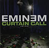 Curtain Call: The Hits [Clean]