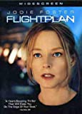 Flightplan (Widescreen Edition) - Starring Jodie Foster and Peter Sarsgaard