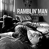 Ramblin' Man lyrics
