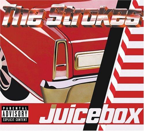 Juicebox/Hawaii [Single]