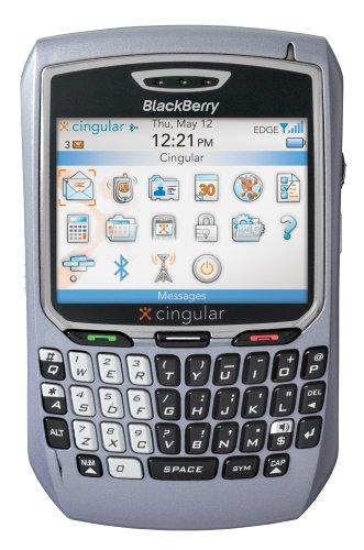 Phones-Online-Store - Phones - Type - PDA Cell Phones