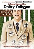 Daltry Calhoun (2005) (Movie)