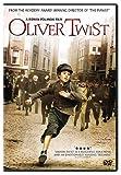 Oliver Twist (2005) (Movie)