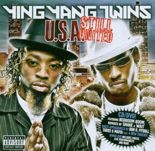 bedroom boom ying yang twins free mp3 download
