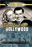 Breakfast in Hollywood (1946) (Movie)
