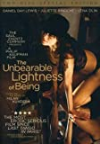 The Unbearable Lightness of Being (1988) (Movie)