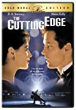 The Cutting Edge (1992 - 2010) (Movie Series)
