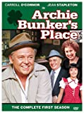 Archie Bunker's Place (1979 - 1983) (Television Series)