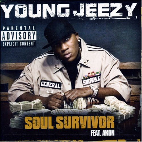 Download young jeezy it's tha world mixtape stereogum.