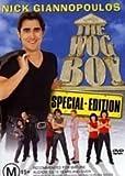 The Wog Boy (2000) (Movie)