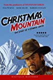 Christmas Mountain: The Story of a Cowboy Angel (1981) (Movie)