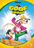 Goof Troop (1992 - 1993) (Television Series)