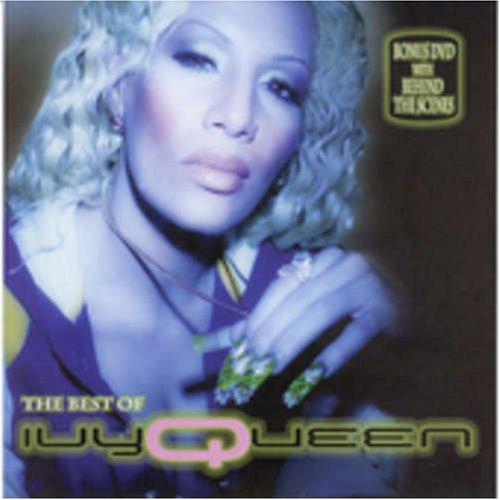 The Best of Ivy Queen