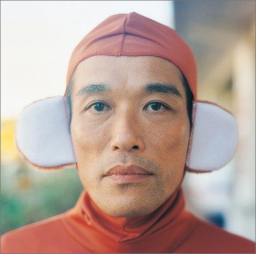 そのまんま東へ 画像  サントラ.jp > ◆そのまんま東へ > CD画像 画像:そのまんま東へ