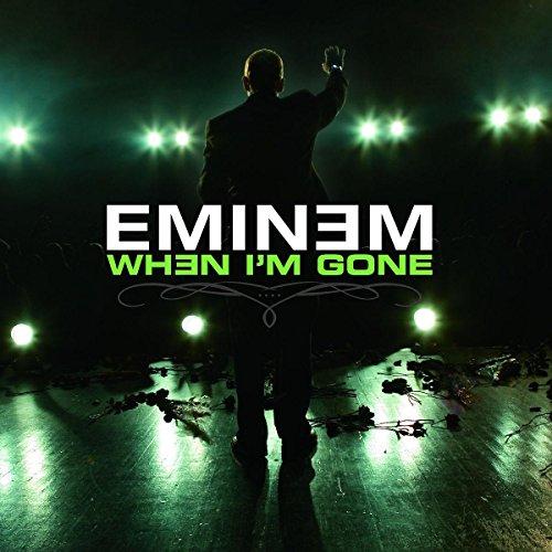 Eminem When I M Gone Single Lyrics Mp3 Download Zortam Music