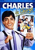 Charles in Charge (1984 - 1990) (Television Series)