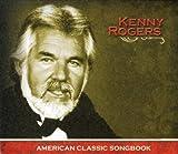 American Classic Songbook [Artemis]