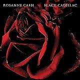 Black Cadillac (2006)
