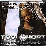 Pimpin' Inc. (2006)