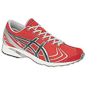 e8e7e8fc5ee The latest shoe reviews by racewalkers!
