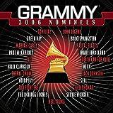 2006 Grammy Nominees