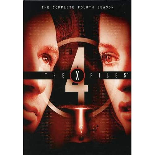 Download X files season3 hq dvdrip 624x464