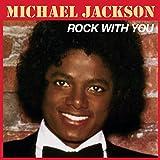 Rock With You lyrics
