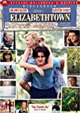 Elizabethtown (2005) (Movie)