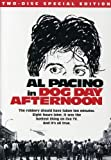 Dog Day Afternoon (1975) (Movie)