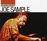 Introducing Joe Sample lyrics
