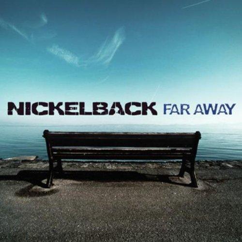 Far Away, Pt. 2