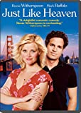 Just Like Heaven (2005) (Movie)
